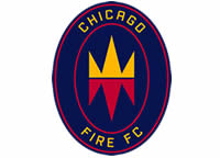 kisspng chicago fire logo
